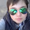 Антон, 17, г.Москва
