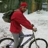 Serge, 34, г.Пинск
