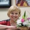 наталья, 51, г.Санкт-Петербург