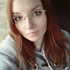 Тая Лютая, 22, г.Пинск