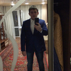 Ринат, 27, г.Волгоград