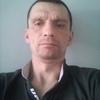 Евгений Сахошко, 32, г.Березники