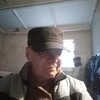 Юрий, 57, г.Березино
