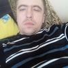 Павел, 34, г.Ровно