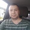 Василий Криваротов, 49, г.Сочи