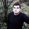 nazar, 22, г.Ивано-Франковск