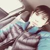 Molli, 23, г.Бишкек
