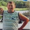 Владимир, 49, г.Курск