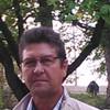 VALERIY, 52, Novokuybyshevsk