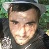 Георгий, 33, г.Тбилиси