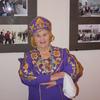 Зинаида, 76, г.Астана