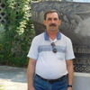Georgiy, 61, Georgiyevsk