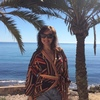 Maria, 47, г.Валенсия