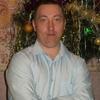 aleksandr, 31, Medvyodovskaya