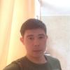 Erzhan, 31, Ekibastuz