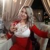 Анастасия, 29, г.Краснодар