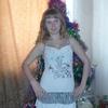 маргарита, 23, г.Тамбов