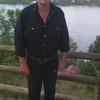 сергей, 55, г.Кинешма