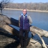 Иван, 25, Краснодон