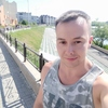 Макс, 31, г.Курган