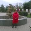 НАТАЛИЯ, 37, г.Волгоград