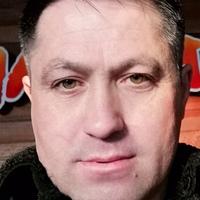 Ron, 39 лет, Близнецы, Иркутск