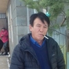 Шукуржан, 29, г.Оренбург