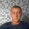 саня, 36, г.Дивное (Ставропольский край)