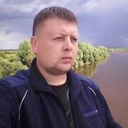 Иван 34 Ирбит
