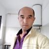 muhiddin, 35, České Budějovice