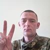 Саня Хохлов, 28, г.Киев
