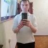 Алексей, 33, г.Бугуруслан