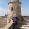 michaeld, 67, г.Рамат-Ган