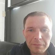 Женёк 35 Москва