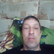 Вадим Чистяков 43 Магнитогорск