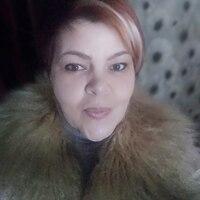 Елена, 45 лет, Телец, Симферополь