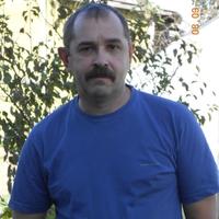 ашот, 56 лет, Телец, Калуга