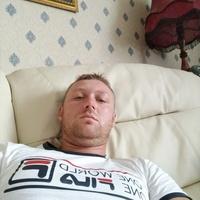 Toni, 37 лет, Весы, Ростов-на-Дону