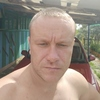 Valeriy, 36, Omsk