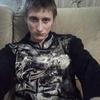 Владимир, 23, г.Орел