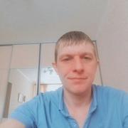 Слава 32 Новосибирск