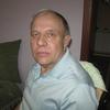 Виктор, 65, г.Барнаул