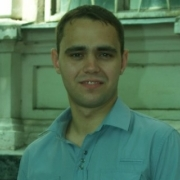 Станислав, 32 года, Козерог