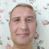 Denis, 30, Astrakhan
