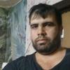 Бобочон, 31, г.Худжанд