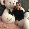 Екатерина, 37, г.Казань