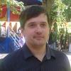 Aleksandr, 41, Vilnohirsk