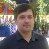 Александр, 41, г.Вольногорск