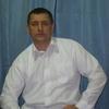Yura, 51, г.Анадырь (Чукотский АО)