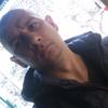Andrey, 34, г.Цюрупинск